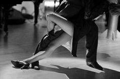 truffles-of-lace: Sabor de Tango Shall We Dance, Lets Dance, Tango Dancers, Argentine Tango, Salsa Dancing, Dirty Dancing, Ballroom Dancing, Dance Photos, Dance Images