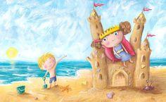 Disfruta de la playa sin tener que preocuparte de ningún pelillo de más!