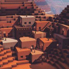 - Minecraft World 2020 Minecraft Farmen, Construction Minecraft, Minecraft Welten, Minecraft Building Guide, Minecraft Mansion, Minecraft Survival, Amazing Minecraft, Cool Minecraft Houses, Minecraft Tutorial