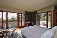 Rent Lloyd Wright's Taggart House in Los Feliz For $16,500 - Curbed LAclockmenumore-arrow :