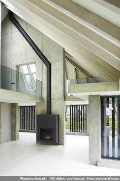 Frisse vloer  DRT introduceerde onlangs een witte gietvloer die de frisheid van wit combineert met de zachtheid en ruimtelijkheid van een gietvloer. http://www.wonenonline.nl/interieur/12/vloer-wandbekleding-2012.html