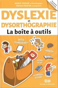 French Teaching Resources, Teaching French, Kids Education, Special Education, Ebooks Pdf, Core French, French Grammar, French Classroom, Trouble