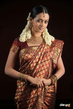Pin by praphul das t on bhavana menon pinterest bhavana menon altavistaventures Image collections