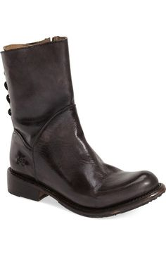 Bed Stu 'Cheshire' Boot (Women) available at #Nordstrom