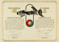 Buzz Aldrins Moon Memorabilia To Go Under Hammer in New York Expensive Art, Magna Carta, Buzz Aldrin, Apollo 11, How To Memorize Things, Things To Sell, Auction, The Unit, Letters