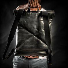 Herrenbekleidung & Zubehör Initiative Crazy Horse Leder Männer Geldbörsen Kurz Vintage Echtem Leder Männlichen Brieftasche Kleine Männer Handtasche Marke Designer Business Brieftasche