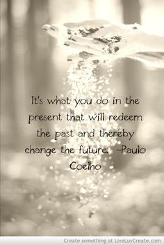 Paulo Coelho quotes | inspiration | Pinterest | Quotes, Paulo ...