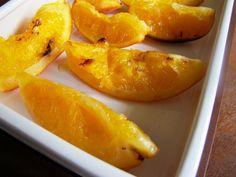 Turkey, Peach, Traditional, Fruit, Ethnic Recipes, Food, Turkey Country, Essen, Peaches
