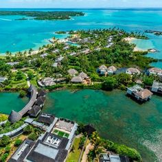 Relaxing on the beach, kayaking in the lagoon or rejuvenating at the Spa; where at Four Seasons Resort Mauritius at Anahita would you be found...?