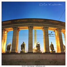 My brother #Brothers, #Budapest, #Drama, #Henry5, #Heroesquare, #King, #Light, #Lit, #Night, #Quote, #Ruler, #Shakespeare, #Sunset - https://goo.gl/YLQj2m
