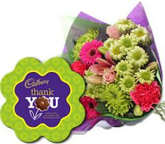 Send chocolate gifts for any occasion from Cadbury Gifts Direct . Cadbury's online gift service delivers to your door- overseas and to the UK. Send Chocolates, Thank You Flowers, Chocolate Gifts, Online Gifts, Bouquet, Cake, Desserts, Tailgate Desserts, Kuchen