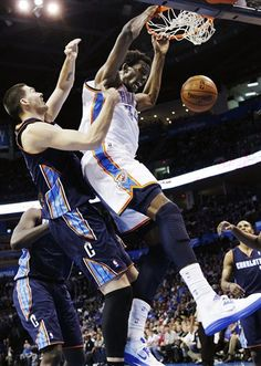 Which #NBA player was the highest draft pick to end up in the #D-League in the same season? http://www.nbabasketballquizgame.com?utm_content=buffer86e42&utm_medium=social&utm_source=pinterest.com&utm_campaign=buffer
