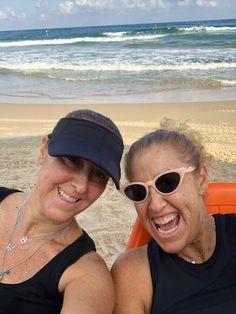 Tel Aviv Beach, Sunglasses, Fashion, Moda, Fashion Styles, Sunnies, Shades, Fashion Illustrations, Eyeglasses