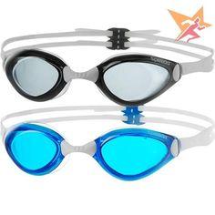 Kính bơi Speedo Aquapluse | Kính bơi Speedo cao cấp chính hãng giá rẻ tại Hà Nội  http://thethaokimthanh.vn/kinh-boi-mu-boi/kinh-boi-speedo-aquapluse-d775.htm