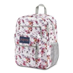 JanSport Big Student Backpack, Other Clrs