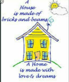 Congratulations on your new home home purchase card inside congratulations on your new home home purchase card inside verse we hope you are enjoying your new home greetings from me pinterest verses and m4hsunfo