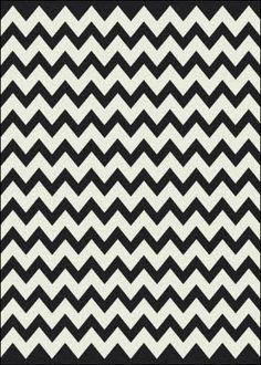 Chevron Rug -- Rugs-Direct.com