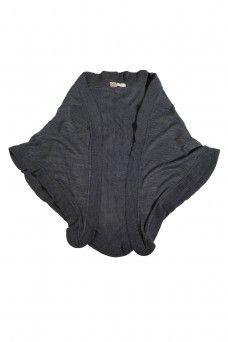 Hochwertige Schals und Trachtentücher online kaufen Trachteria