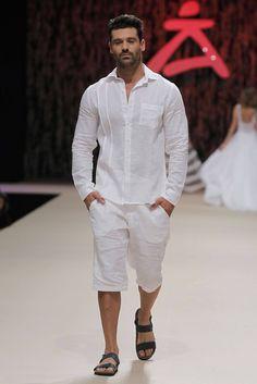 Ibizamoda Spring-Summer 2017 - Adlib Ibiza Fashion Week