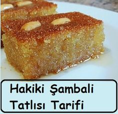 How to Make a Genuine Shambali Dessert? - How to Make a Genuine Shambali Dessert ?, # Sambal the # Dessert - Patisserie Paris, Easy Cake Recipes, Easy Desserts, Dessert Recipes, Dinner Recipes, Dessert Simple, Wie Macht Man, Turkish Recipes, Vegan Cake