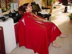 Buzz me :)) Cut My Hair, Hair Cuts, Capes, Salon Style, Beauty Shop, Barber Shop, Hairdresser, Stylists, Hair Makeup