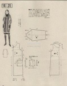 giftjap.info - Интернет-магазин   Japanese book and magazine handicrafts - Lady Boutique 2017-12