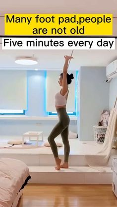 Full Body Gym Workout, Gym Workout Videos, Gym Workout For Beginners, Fitness Workout For Women, Easy Workouts, Easy Morning Workout, Daily Exercise Routines, Gymnastics Workout, Weight Loss Workout Plan