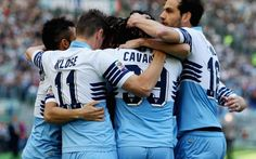 La Lazio sfida l'Empoli per continuare a sperare nella qualificazione in Europa League La Lazio con 45 punti ha ancora una flebile speranza di accedere alla prossima Europa League legata comunque alla sconfitta del Milan nella finale di Coppa Italia. Per raggiungere questo obiettivo sa #lazio #empoli #analisiepronostico