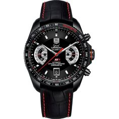 Cheap replica Tag Heuer Carrera watches wholesale from China on line.You can visit our online store to choose fake AAA Tag Heuer Carrera watch. Tag Heuer, Patek Philippe, Audemars Piguet, Fine Watches, Watches For Men, Men's Watches, Watches Online, Jewelry Watches, Breitling