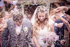 Verity's wedding bouquet by Diane Jones of Diane Jones Design in Flowers