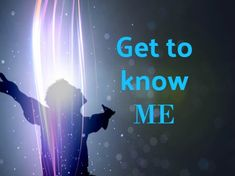 """I asked the Holy Spirit what to title this blog post, and I heard, """"Get to know Me."""" Wow, that stirs up emotion in my heart for sure. He wants to be known by you! Do you know Him? Yes, the third person of the Trinity is a He, not an it. I have heard the Holy Spirit referred to as an """"it"""" in songs and in general conversation, but He is so much more! He is a personal being and he indwells every believer! What do we know about the Holy Spirit?"""