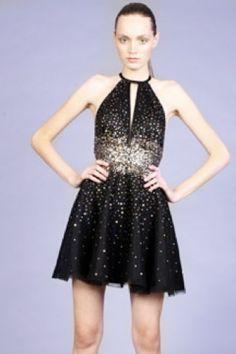 Flair Fashions - Jovani 14107, $370.00 (http://www.flairfashions.com/jovani-14107/)