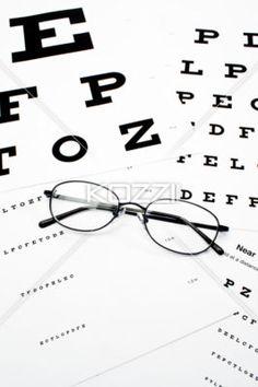 vision solution - Eyeglasses as a Doctor's recommedation. Abu Dhabi, Eyeglasses, Medical, Photography, Eyewear, Photograph, Medicine, Fotografie, Photoshoot