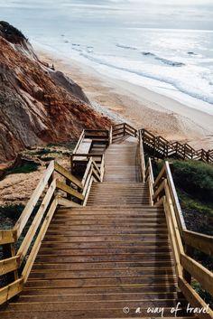 portugal-roadtrip-algarve-praia-falesias-albufeira-3