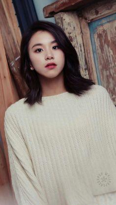 kumpulan foto twice Nayeon, Kpop Girl Groups, Korean Girl Groups, Kpop Girls, K Pop, Twice Wallpaper, Chaeyoung Twice, Twice Kpop, Rapper