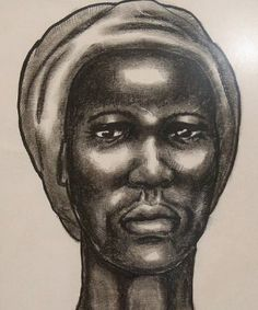 Queen Nanny, Jamaican National Hero, was a well-known leader of the Jamaican Maroons in the eighteenth century.