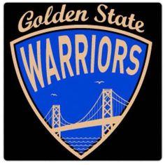 Funny Football Pictures, Golden State Warriors Basketball, Warrior Logo, Team Mascots, Great Logos, Nba Champions, Basketball Teams, San Francisco Giants, Bar Mitzvah