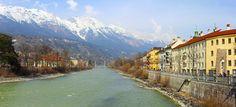 Innsbruck.jpg (1600×726)