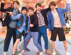 Arashi Ninomiya Kazunari, Pop Bands, Chibi, Fangirl, Handsome, Actors, Guys, Ulzzang, Artists