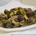 Broccoletti+affogati