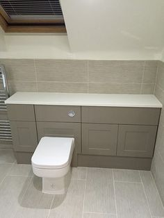 Loop & Friends Square Duo Corner Bath With Square  Bathroom Magnificent Bathroom Design Centre Decorating Design