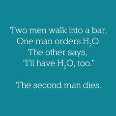 We're here for the science - the funny side of science. Quotes, jokes, memes and more. We're dedicated to bringing the amazing world of science to you! Nerd Jokes, Math Jokes, Math Humor, Teacher Humor, Geek Humour, Physics Humor, Punctuation Humor, Biology Memes, Adult Humour