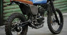 KustomGaras Network Magazine - Motorcycle Enthusiast Journal. Kustom, Bridges, Motorbikes, Motorcycles, Magazine, Journal, Vehicles, Shades, Magazines