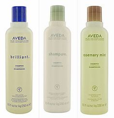 What is the Best Daily Shampoo?