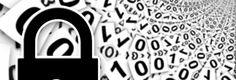 Seguridad WordPress, instalación de forma segura desde 0