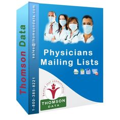 If you have a physicians #database with essential contact information fields missing, we can help you enrich your #physicians #mailing #list and enhance your marketing efforts with complete information. #emailmarketing