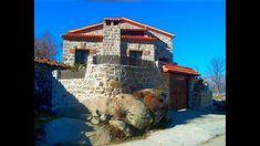 47 Ideas De Casa Rural La Casona De Albaida Valencia Www Casaruralenvalencia Es Casas Rurales Rurales Valencia