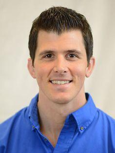 Our Team - Freedom Health Centers - McKinney Chiropractor Total Wellness