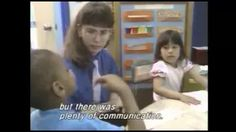 """""""For A Deaf Son"""" documentary. This is so very sad. :-( A cautionary tale for hearing parents who do not allow their deaf children the opportunity to learn and use ASL. Baby Sign Language, American Sign Language, Second Language, Deaf Movies, Foreign Language Teaching, Deaf Children, Deaf Culture, Filmmaking, Teaching Resources"""