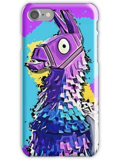 Fortnite battle royale phone case available for iphone rundhals shirt, iphone accessories Coque Iphone, Iphone 4s, Iphone Cases, Apple Iphone, Smartphone, Epic Games Fortnite, Phone Background Patterns, Android, Vintage T-shirts